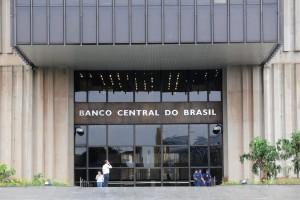 bancocentral