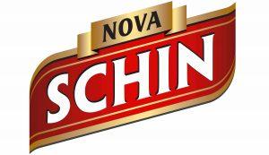 Schincariol Logo
